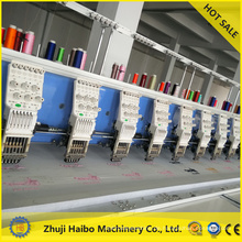 High-Speed-Stickerei high-Speed Schieberstange konkave bearing Maschinenteil EDV-Stickmaschine mit dicken Faden und f