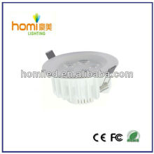 Wholesale 5W LED Ceiling Light