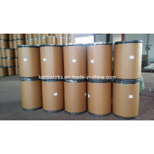 2, 2, 2-trifluoroacetamide 354-38-1