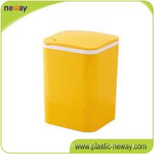 Fabrication bon marché Ménage professionnel poubelle poubelle