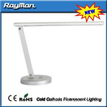 Long lifespan eye protection desk lamp with CCFL light source