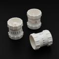 Régulateur de débit de précision pour kit de perfusion ABS