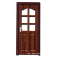 Interior Door (HHD075)