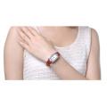 Montre-bracelet pour femme