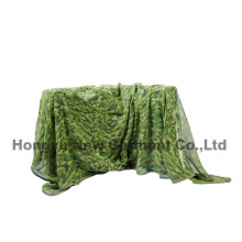 Military Camouflage Netting, Hunting Tactical Camo Net Digital Desert (HY-C008)