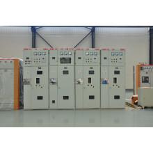 Schaltanlage für Stromwandler aus China Hersteller für Stromversorgung