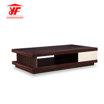 New Style Center Table Design voor Sofa