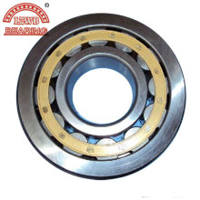 Auto Bearingsclinderical Roller Bearings (NJ212)