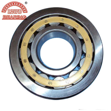 Direct Sales Cylindrical Roller Bearing (NJ326M)
