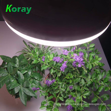 5w 15w Agriculture Products cidly cheap led growing lighting hydroponics 18W led grow light for flower cultivation