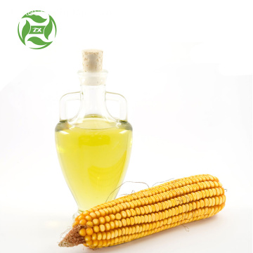 100% Pure Natural Organic Essential Corn oil