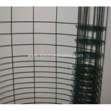 Best Galvanized Rabbit Fence