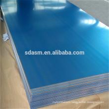 aluminum alloy plate 1050 h24 3003 h14 zz1100 h32 h112 decorative pattern aluminum sheet