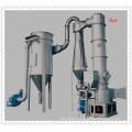 Xsg Series Flash Dryer for Cassava Starch