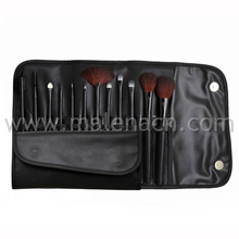 Affordable Price 12PCS Make-up Brushes for Promotion