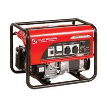 El generador más vendido (SH3900EX_3.3KVA)