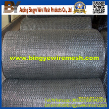 ISO9001 Chicken Hexagonal Wire Mesh for Good Sale