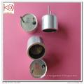 Transducteur à 40kHz Type de blocage ouvert Capteur à ultrasons 12mm