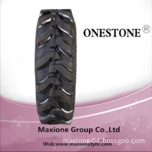 Agriculture/Agricultural/Farm/Irrigation/Tractor/Trailer Tyre