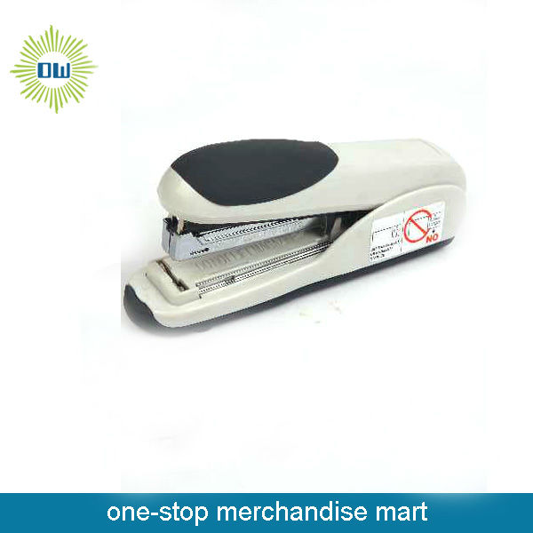 wholesale custom staplers cheap