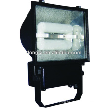 IP65 Outdoor 400W MH/HPS Area Site Luminaire
