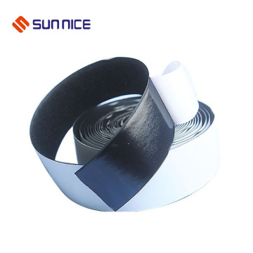 High Quality 3M Self Adhesive Hook and Loop Tape