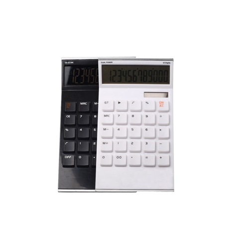 hy-2215-12 500 PROMOTION CALCULATOR (3)