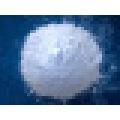 Pigmento branco, óxido de zinco No. CAS 1314-13-2