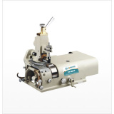 Gthermo-plastic-and-chemical-sheet-cutting-machine