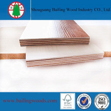 Plywood Manufacturer Cheap Plywood for Sale