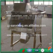 Многофункциональная машина для резки SCD-350