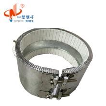 Ceramic Heater Band For Film Blowing Machine Screw Barrel