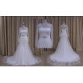Buying Wedding Dresses Online