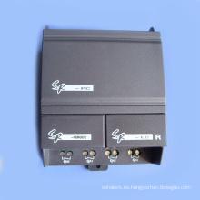 Controlador PLC serie Sr Sr-12mgdc Yumo