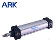 Cilindro de aire neumático de alta calidad