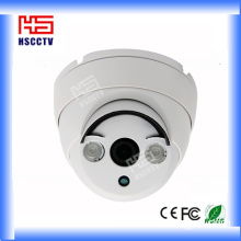 Hot Selling Low Cost HD Ahd Video Security Camera