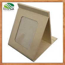 Kraft Cardboard Paper Photo Frames Picture Frame