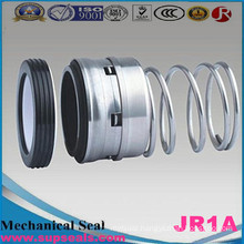 Mechanical Seal John Crane Type 1A