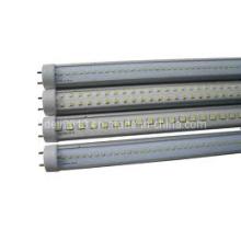 Design innovant 120cm T10 3528 SMD LED Tube 16W