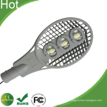 Bridgelux Chip Driver Meanwell 150W alta potência iluminacao publica
