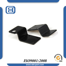 Custom Stamping Sheet Metal Parts Manufacturer