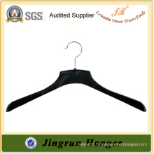 Vente en gros de vêtements en plastique Homme Hanger
