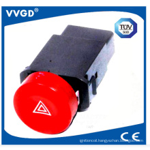 Auto Hazard Warning Switch for Dawoo Aveo