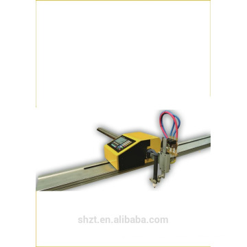 Precio de la máquina de corte por plasma cnc portátil