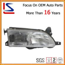 Head Lamp for Toyota Corolla Ae100 ′93-′97 USA (LS-TUSL-001)