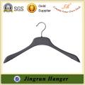 Alibaba China Supplier Coat Hanger Plastic Brand Clothes Hanger