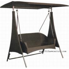 Chaise d'oscillation (4006)