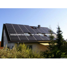 Solar Power System off Grid Use Sunlight Generate Power 30kw Complete System