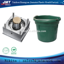 plastic injection durable plastic airtight bucket mould