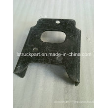 Shacman Truck Repare Part Right Bracket